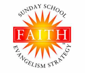 FAITH Semester Begins